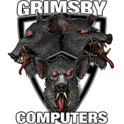 GrimsbyComputers_350